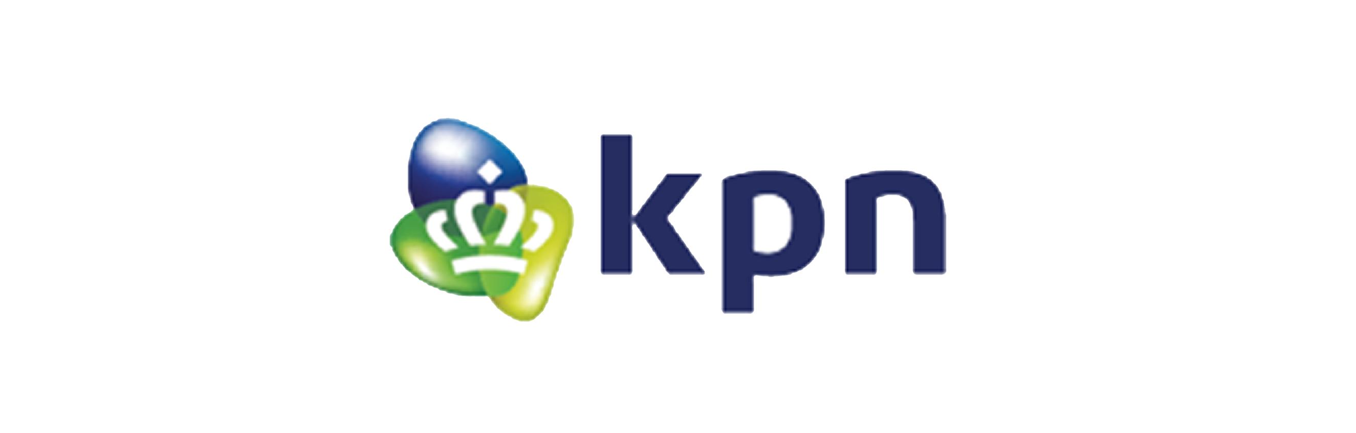 KPN2xkopie