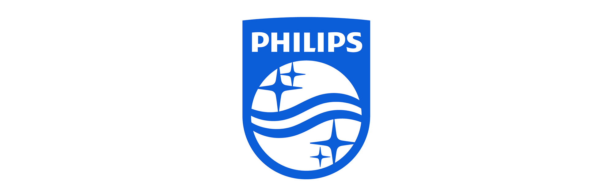 philips.logo_