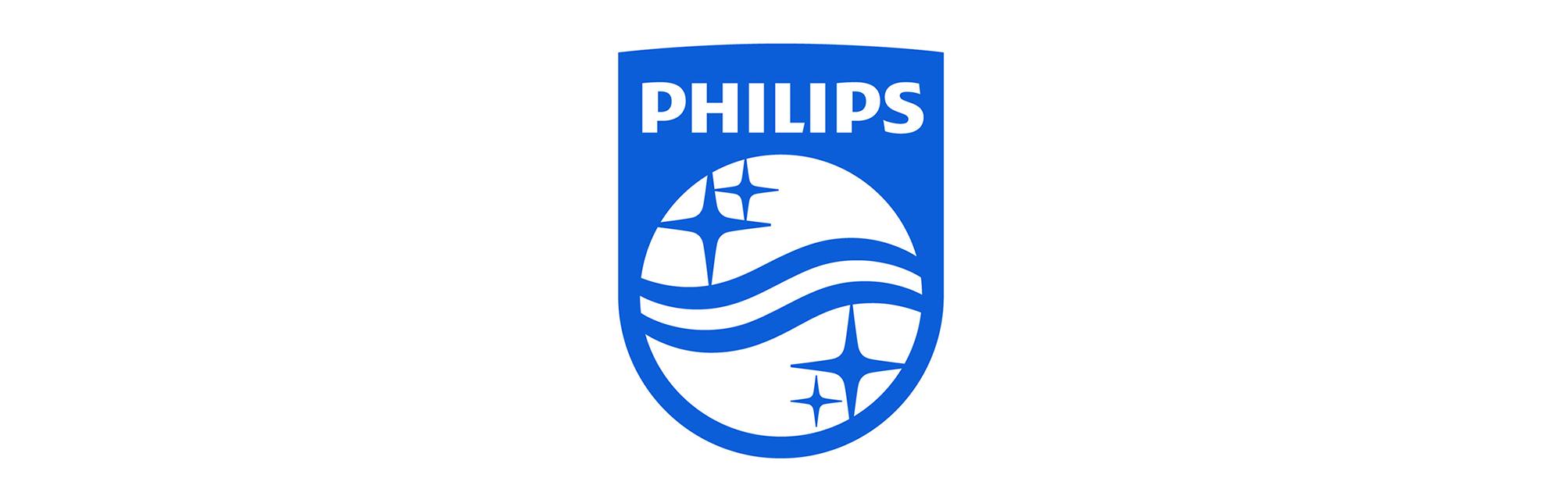 philips.logo_